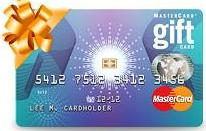 It's A Platinum MasterCard World | Rewards & Credit Cards