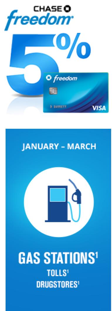 shell gas credit card application status